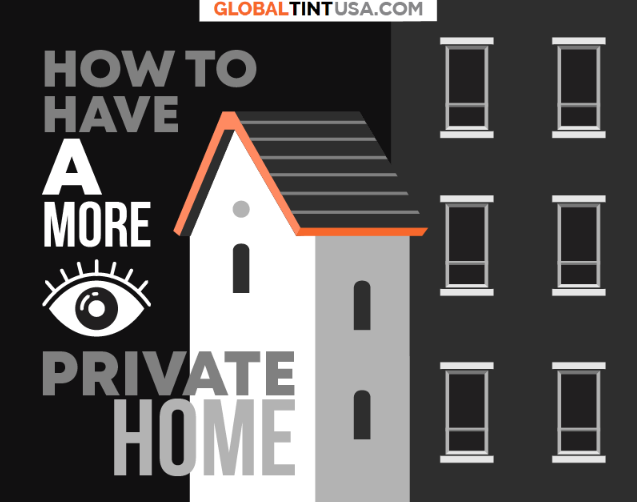 How to have a more private home featured image