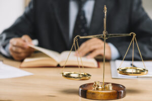 Personal Injury Claims When You Need an Attorney