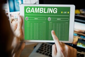 How to Have Fun in Online Gambling?