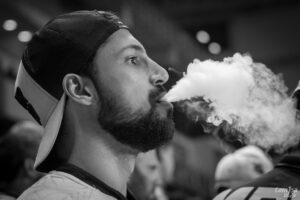 Benefits of Using Disposable Vaporizers