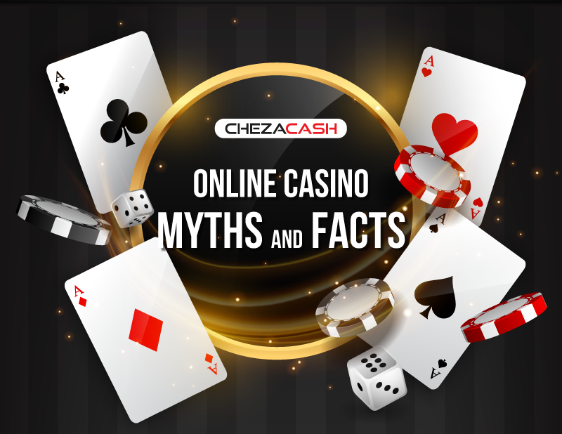 ONLINE-CASINO-MYTHS-AND-FACTS-thumbnail