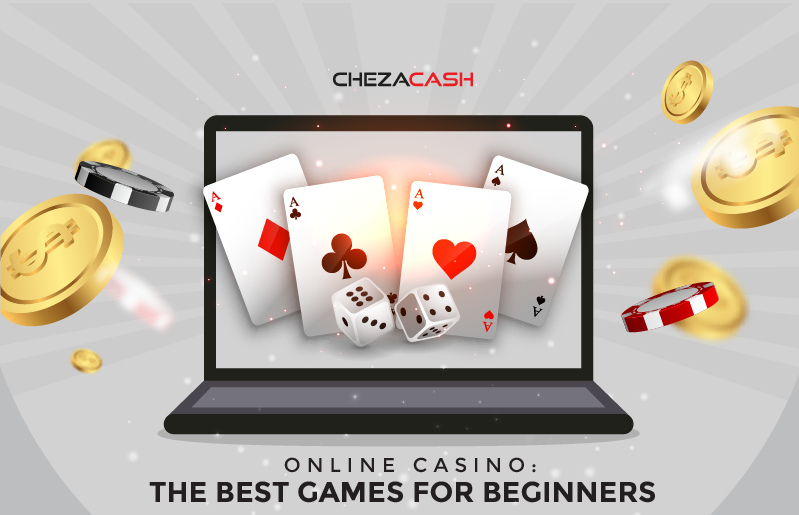 Online-Casino-The-Best-Games-for-Beginners-01-1-Featured-Image